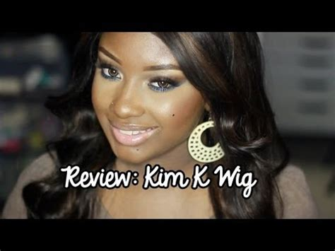 my rpgshow full lace wig review