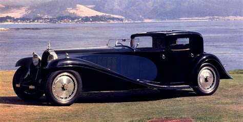 1930 Home Interior by Worlds Most Expensive Car
