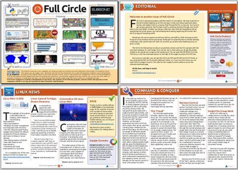 layout majalah keren membuat majalah sendiri dengan scribus pusat gratis