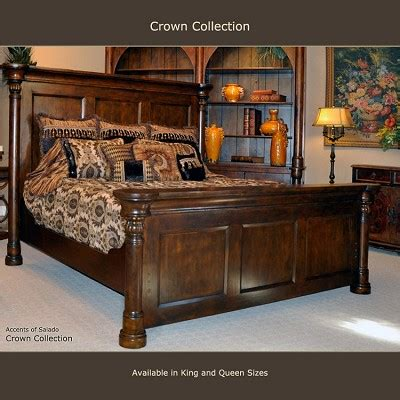 king arthur bedroom set king arthur bedroom furniture city furniture