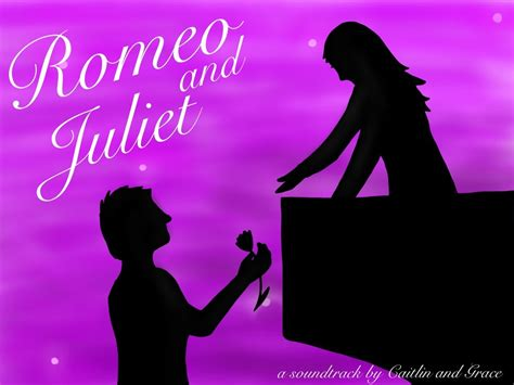 buy romeo and juliet in plain and simple romeo and juliet cover by auroraz365 on