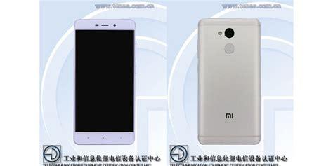 Foto Dan Hp Xiaomi Redmi 2 arsip dengan tag quot hp murah quot halaman ke 3 droidlime