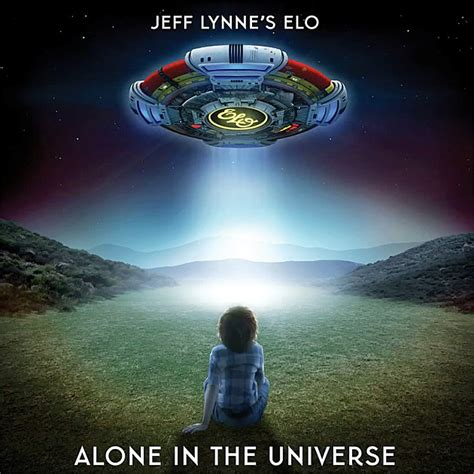 alone in the universe jeff lynne s electric light orchestra reveal details of