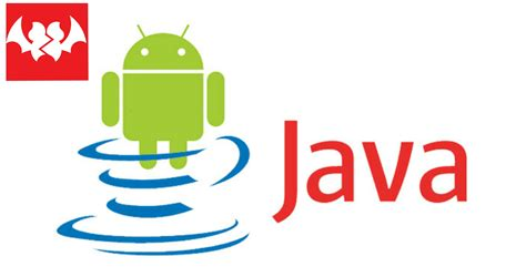 Will Android Stop Using Java by Play Java On Android No Root Android 2 2