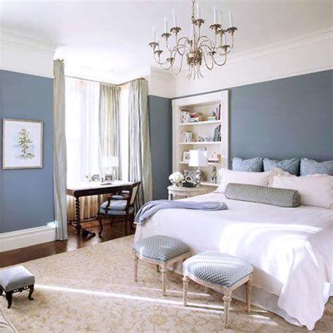 blue gray bedroom decorating ideas grey and blue bedroom ideas dgmagnets