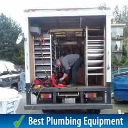 Plumbing Seattle by Gene Johnson Plumbing Heating Greenwood Seattle Wa