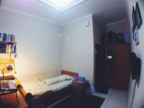 desain kamar kost putra cara desain kamar tidur kost inspirasi desain rumah dan