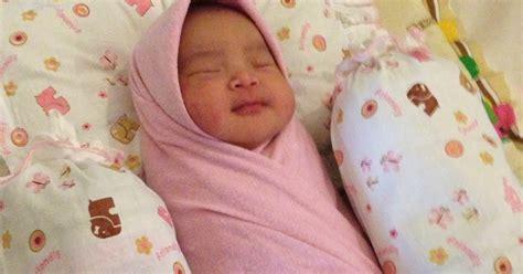 Kaos Libby Lengan Pendek Newborn 3 Bulan 8 Pcs izmazizima perlengkapan bayi newborn baru lahir