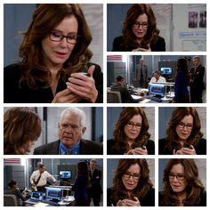 mary mcdonnell hair treatment major crimes mary mcdonnell hairstyle is to chion