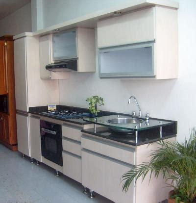 fabricacion de muebles  cocina integral javier  directorio estado de mexico