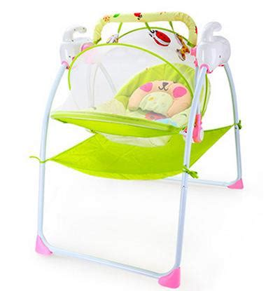 portable baby swing malaysia music baby portable swing with tim end 10 28 2017 12 15 am