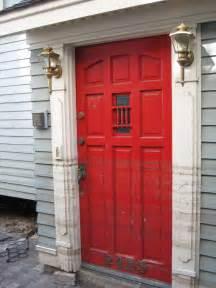 Front Door Meaning Engaging Front Door Meaning Front Doors Ideas Front Door Meaning Meaning Door
