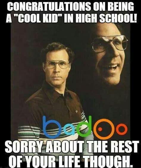 Cool Meme - cool kids school meme humor that i love pinterest