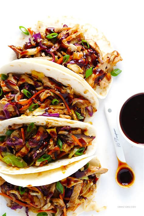 What Theshoo by 20 Minute Moo Shu Pork Or Chicken Gimme Some Oven