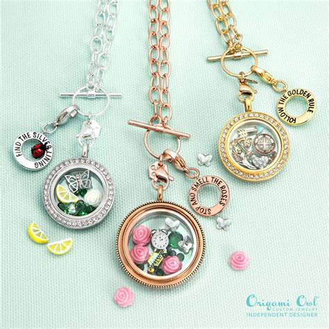 Origami Owl Collection - 17 best images about origami owl custom jewelry on