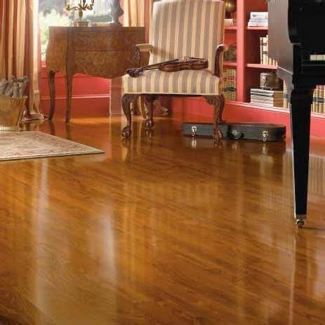 bestlaminate gives customers 14 days of special