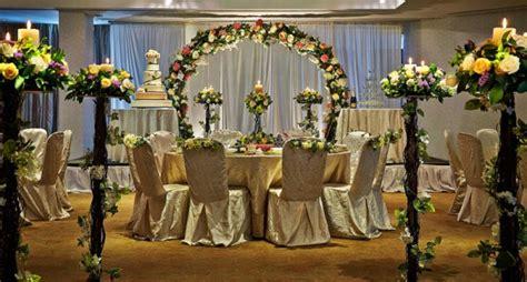 panorama room wedding singapore s stylish weddings showcase articles singaporebrides