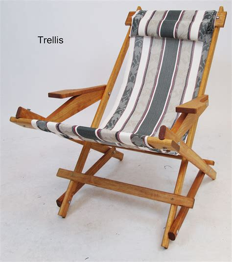 Shed Folding Rocking Chair Wood Wooden Folding Rocking Chair Plans Pdf Plans