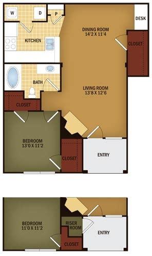 3 bedroom apartments tulsa bedroom creative 3 bedroom apartments tulsa pertaining to