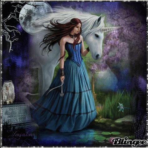 imagenes animadas goticas fantasia g 243 tica ymialma fotograf 237 a 124358569 blingee com