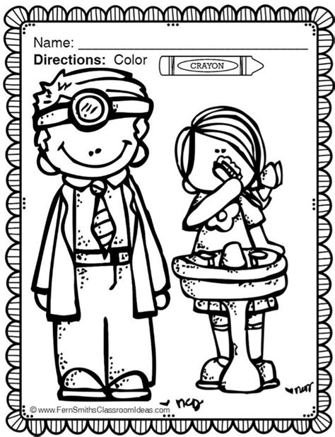 preschool coloring pages dental health 124 best images about dental health theme on pinterest