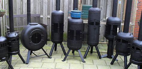 Zelf Barbecue Maken Metaal by Hademo Haarden Decoratie En Montage