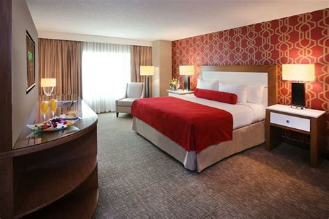 Tropicana Ac Cheap Rooms by Tropicana Atlantic City From 92 Updated 2017 Resort