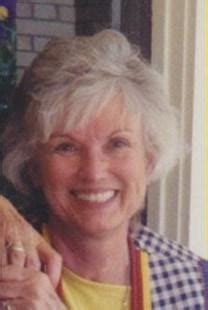 sharryon willmann obituary hubbard funeral home
