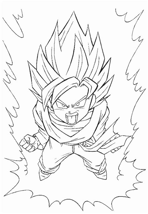 coloring book features dbzwarriors z coloring book pages