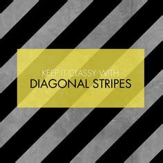 diagonal line pattern indesign 1000 images about photoshop repeating patterns texture