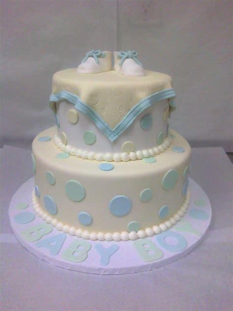 baby boy shower cake images baby boy shower cake made custom cakes