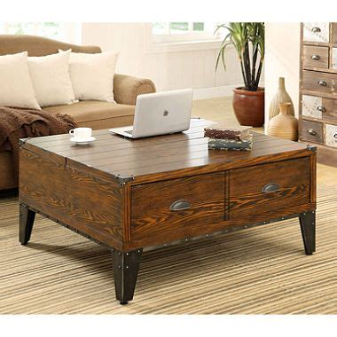 sam s coffee table 17 best images about space saving furniture on