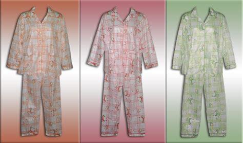 Setelan Tangan Panjang Kancing Depan Tocano Size S M L By Velvet baju tidur gloria
