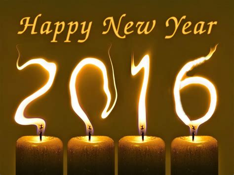 Happy New Year by Happy New Year 2016 Hd Wallpapers
