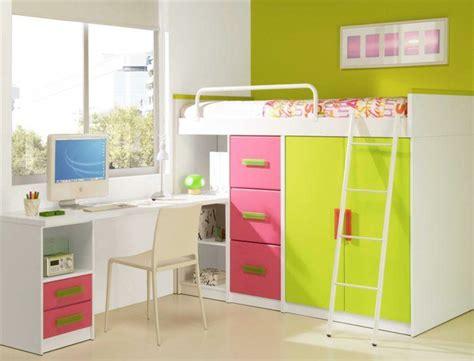 kid loft bed with desk die besten 25 etagenbett mit schreibtisch ideen auf