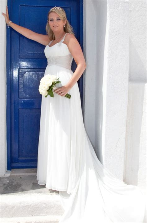 Wedding Dresses Ri by Wedding Dresses Ri Bridesmaid Dresses