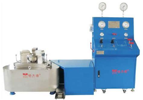 safety valve test bench safety relief valve test machine