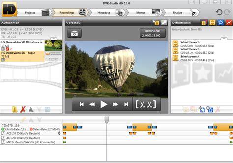 file format for hd video hav file extension open play hav files