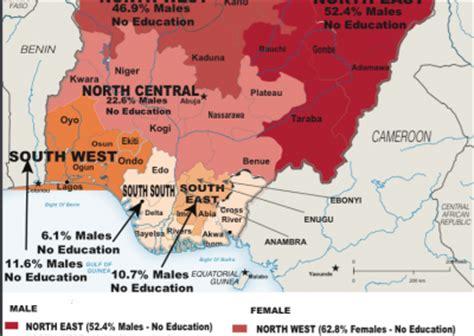 education   afri dev.info