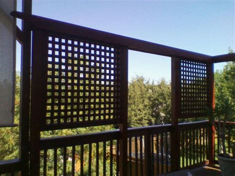 backyard dyi dividers images  pinterest