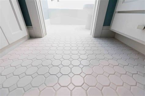 bathroom tile floor ideas one million bathroom tile ideas
