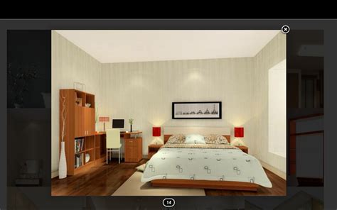 3d Design Bedroom 3d Bedroom Design Android Apps On Play