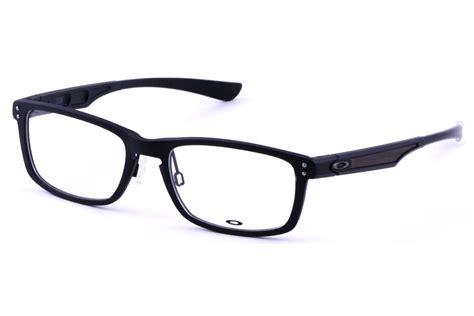 oakley eyeglasses canada