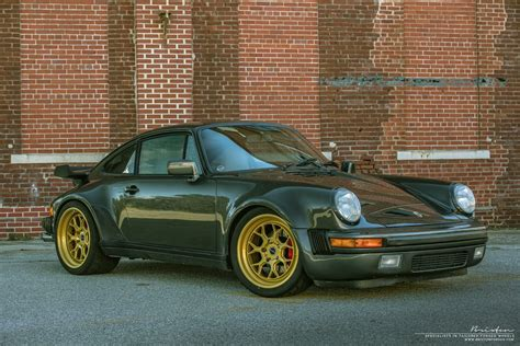 porsche turbo wheels bringing it back porsche 930 turbo brixton forged