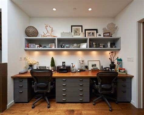 his and hers home office design ideas handsome his and hers home office design ideas 28 in home