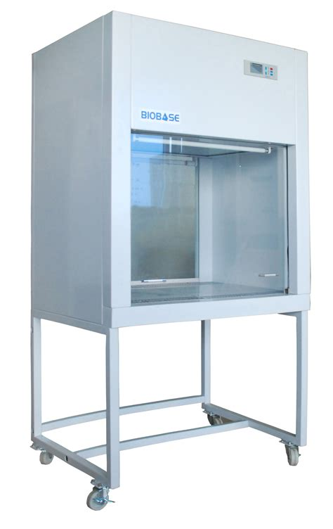 laminar flow bench china laminar flow cabinet fume hood biosafety cabinet