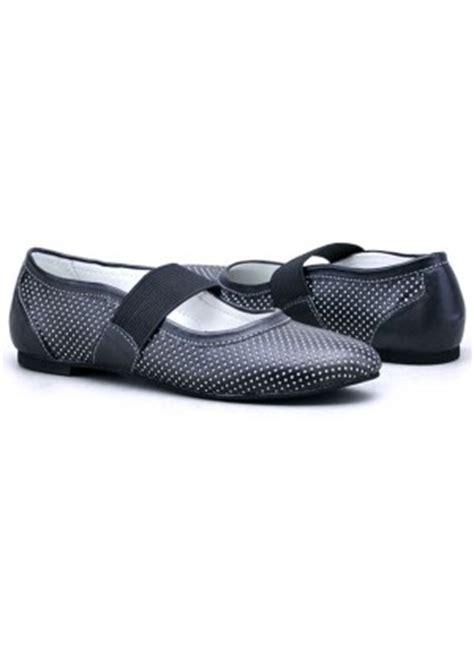 Jual Sepatu Sandal Crocs Wanita Pabrik pin sepatu wanita sandal lukis crocs murah ajilbabcom