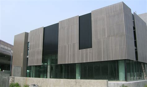 External Cladding Materials Cladding Kingwood Composite Timber Solutions