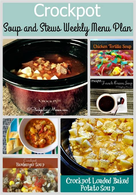 soup kitchen meal ideas soup kitchen menu ideas 28 images top 28 soup