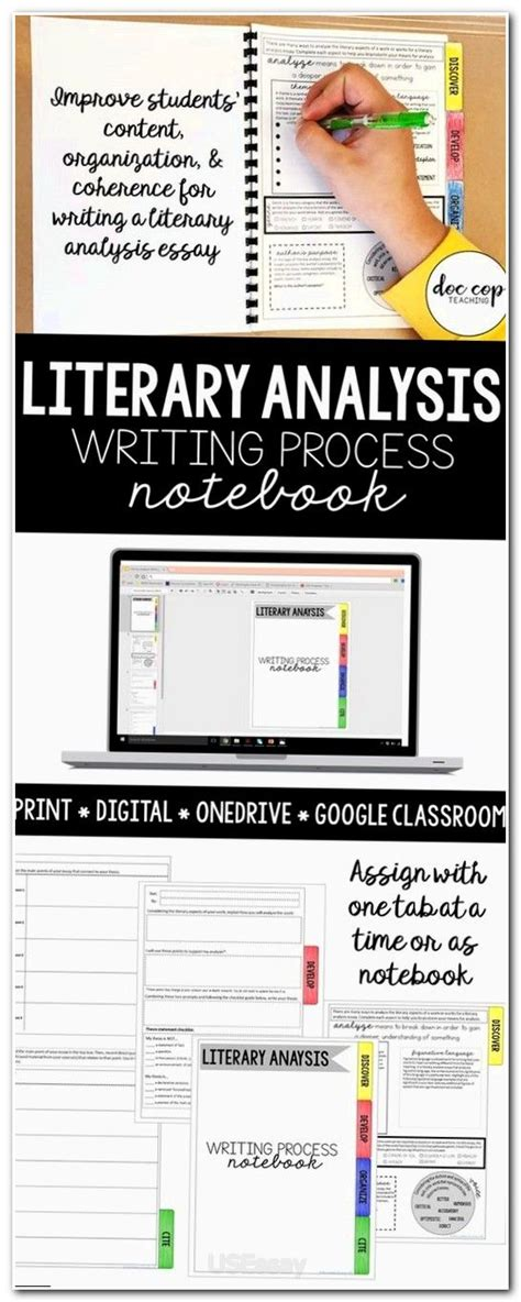 pattern of english application 25 best ideas about sle essay on pinterest essay